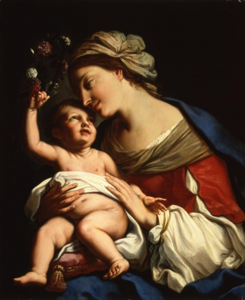 2.2.2.x-collection-detail-sirani_virgin_and_child