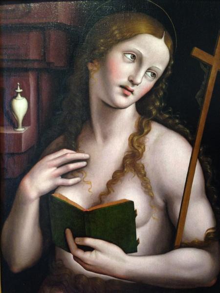 Accademia Carrera (155)