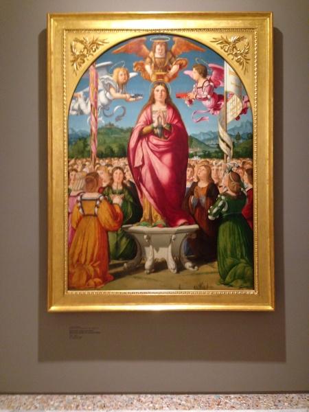 Accademia Carrera (161)
