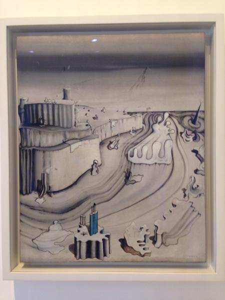 Guggenheim (1)