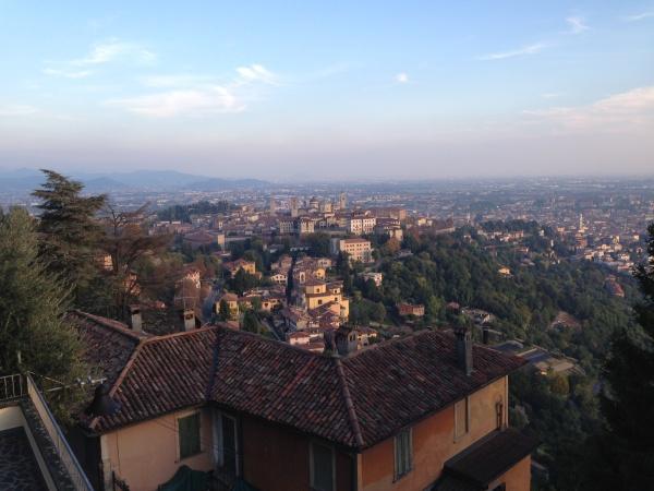 Italia høstferie 2015 (3)
