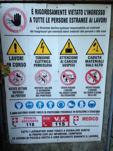 Italia høstferie 2015 (6)