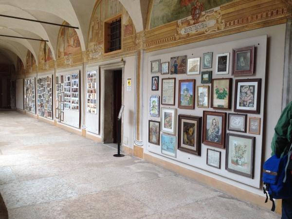Italia høstferie 2015 (849)