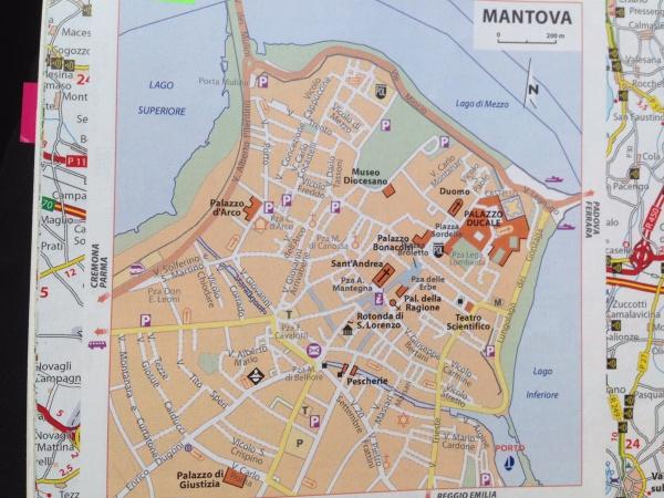 Mantua (14)