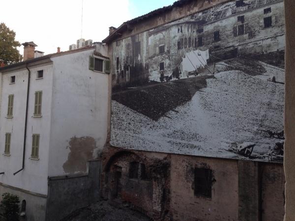 Mantua (2)
