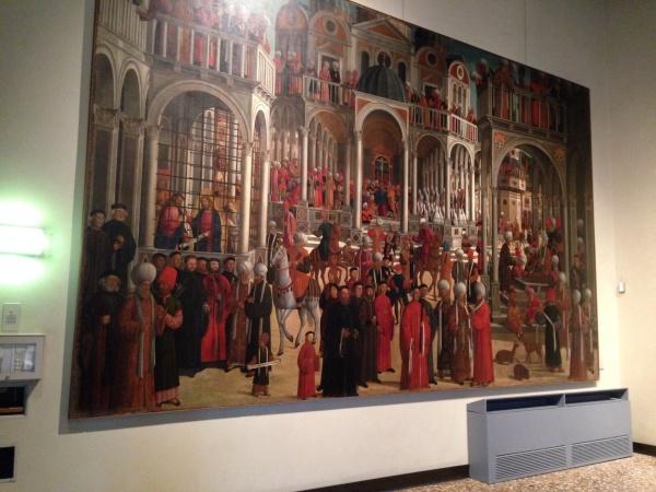 Wenecja Accademia (12)