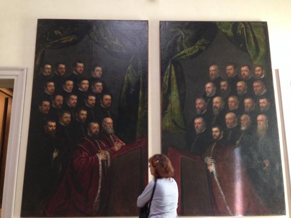 Wenecja Accademia (13)