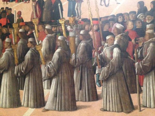 Wenecja Accademia (19)