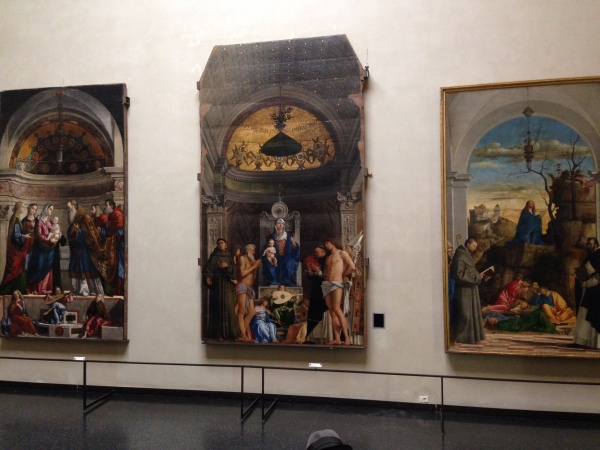 Wenecja Accademia (40)