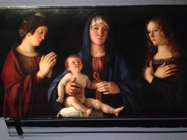 Wenecja Accademia (46)