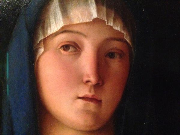 Wenecja Accademia (46b)