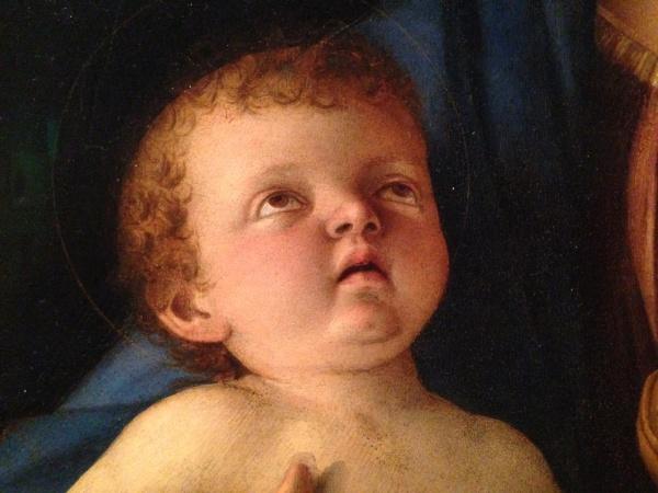 Wenecja Accademia (46c)