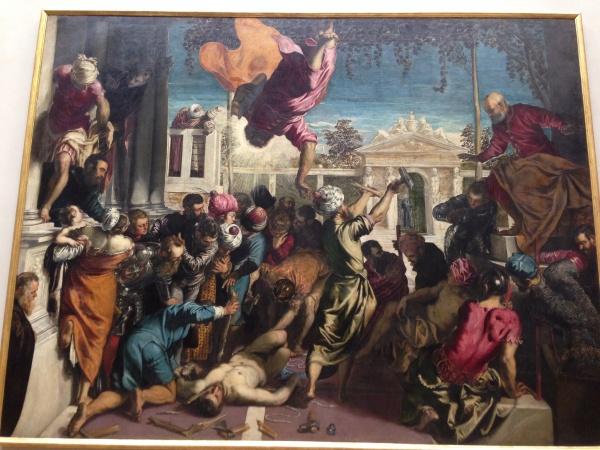 Wenecja Accademia (7)