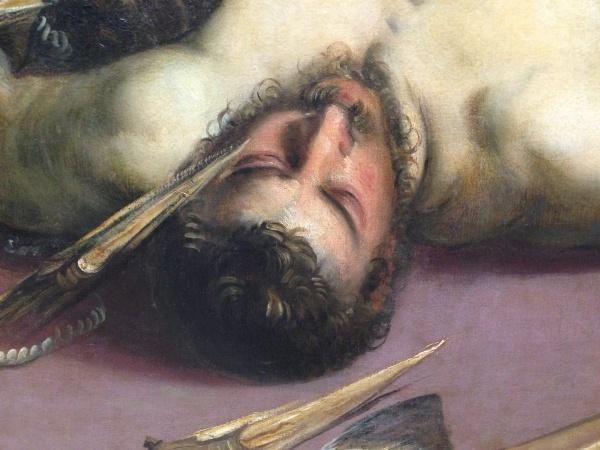 Wenecja Accademia (7b)