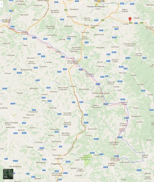 mapa-chianti